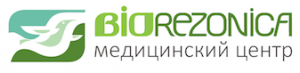 logo-medical-center-small