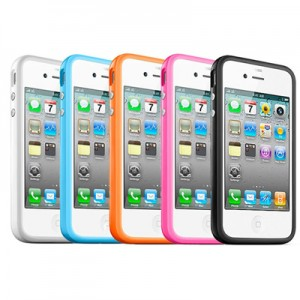 Apple-iPhone-4-Bumper-1
