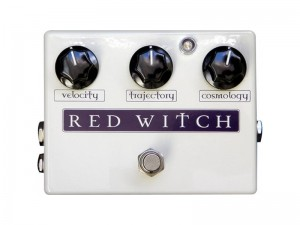 data-temp-phaserpedals-8-559-red-witch-deluxe-moon-phaser-red-witch-800x600