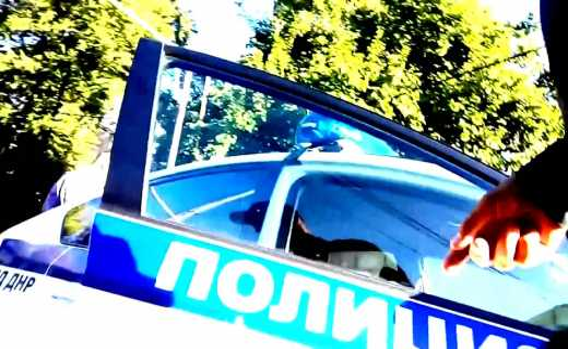 bespredel-t-n-171-politsii-187-d