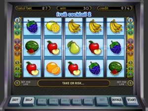 fruit_cocktail_2_online