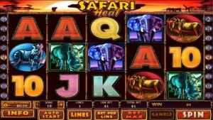 how-to-play-video-slots-online-png