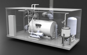 boilers-installation-02