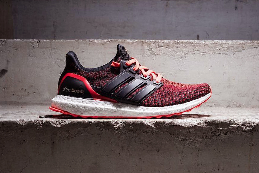 adidas-ultra-boost-red-gradient-0
