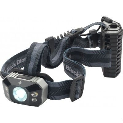 black-diamond-icon-head-lamp-aluminum