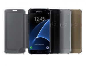 s-view-flip-cover-na-galaxy-s7-01