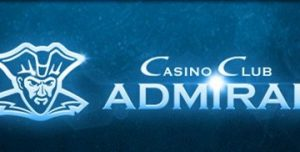 casinoadmiral-360x182