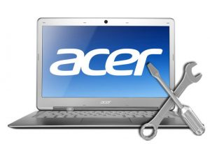 acer-laptop-repair