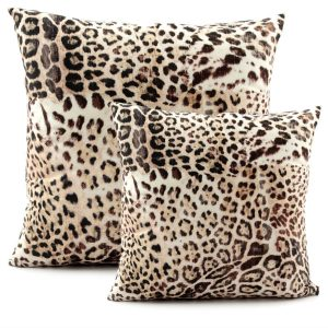 cuscino_cavalli_home_bravo-big