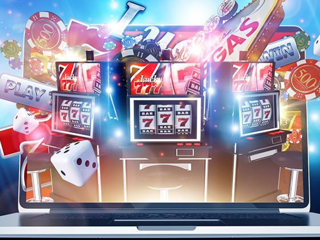 Описание casino playamo email