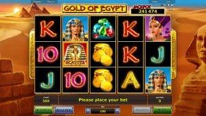 Император казино онлайн