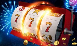 Марафон казино сайт